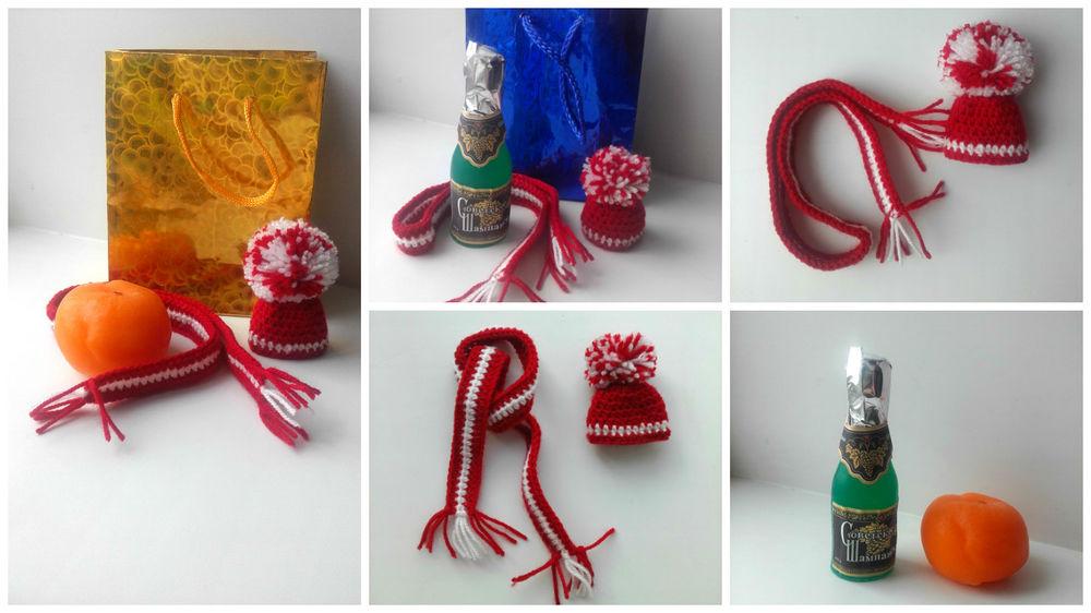 скидки, сувениры и подарки, акции