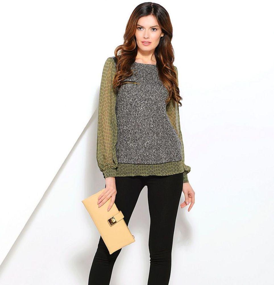 Джемпер, свитер, пуловер — что это? Откуда такие названия и зачем, фото № 10
