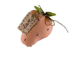 Дорогие друзья! С Днем святого Валентина!. Ярмарка Мастеров - ручная работа, handmade.