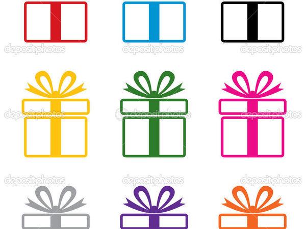 Розыгрыш Подарка | Ярмарка Мастеров - ручная работа, handmade