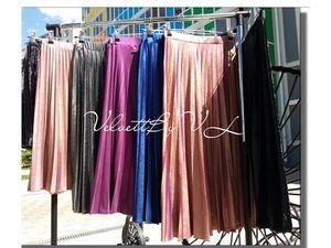 Плиссированные юбки | Ярмарка Мастеров - ручная работа, handmade