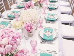 Новые тенденции в свадебных цветах   Ярмарка Мастеров - ручная работа, handmade