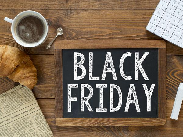 Черная-черная Пятница!! | Ярмарка Мастеров - ручная работа, handmade