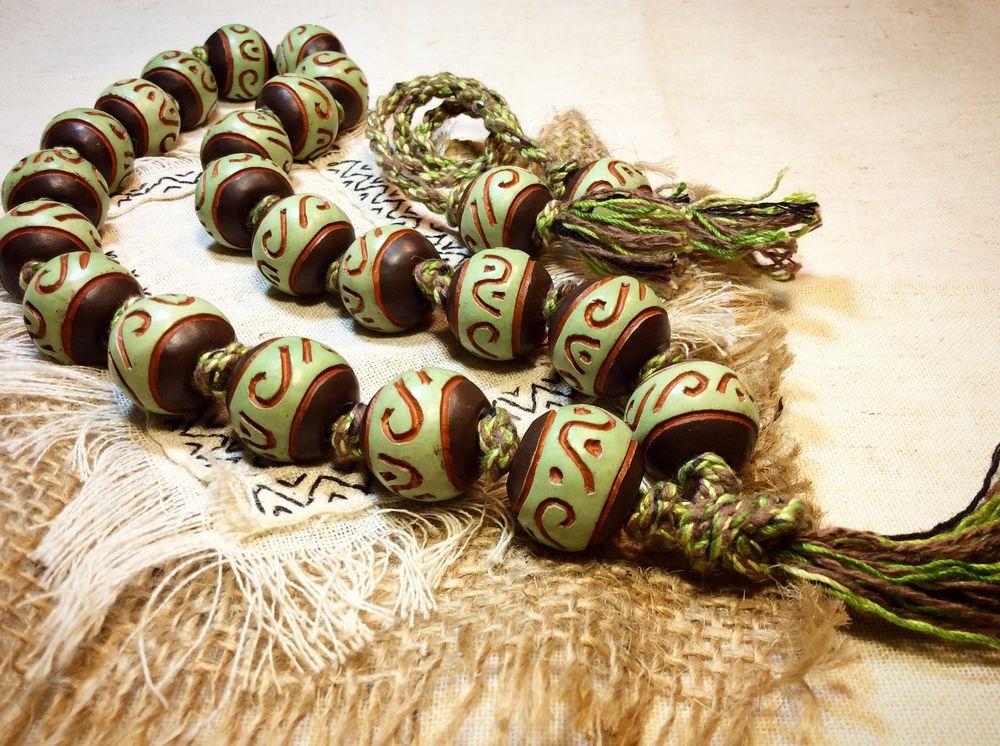 керамика, зеленый, ченс, подарок