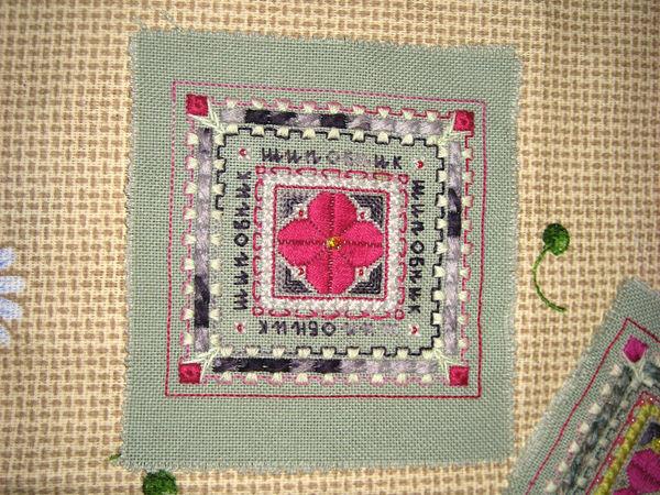 Рождение Саше с розовыми лепестками в форме винтажного бискорню | Ярмарка Мастеров - ручная работа, handmade