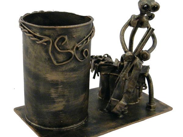 Участвую в аукционе помощи | Ярмарка Мастеров - ручная работа, handmade