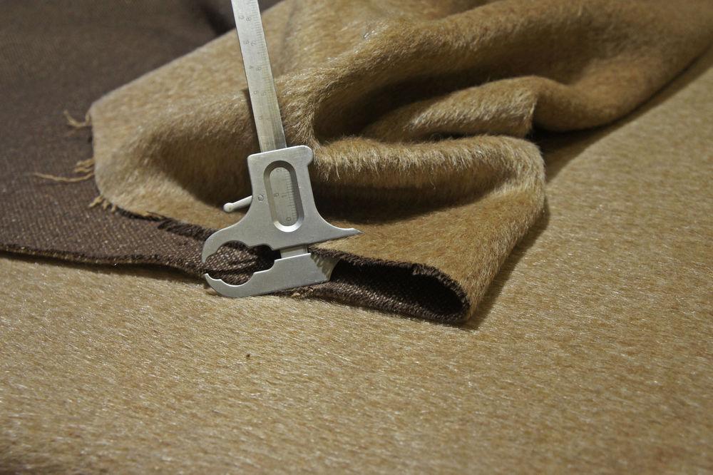 купить ткани, альпака, теплые ткани