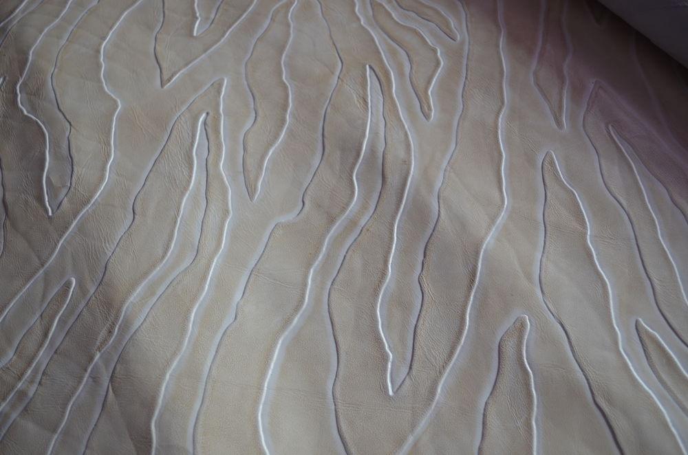 Образцы кожи, которые есть в наличии, фото № 24