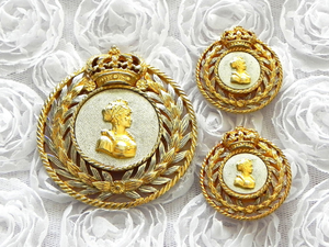 Видео. Набор Queen, Nettie Rosenstein, США. Ярмарка Мастеров - ручная работа, handmade.