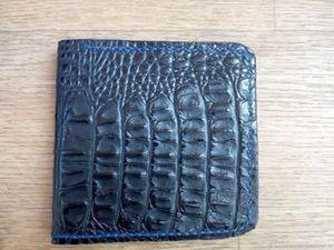 Розыгрыш кожаный кошелек от магазина БРАСЛЕТЫ. Ярмарка Мастеров - ручная работа, handmade.