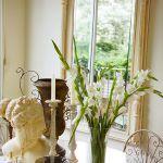 english-home-and-garden2-3.jpg