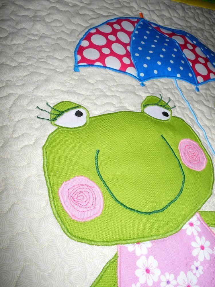 детское пэчворк одеяло, лоскутное шитье купить