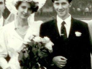 Скидка на свадебные товары 24% | Ярмарка Мастеров - ручная работа, handmade
