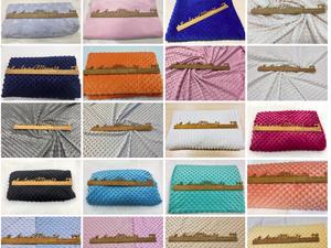 Образцы плюша для ваших тапочек. Ярмарка Мастеров - ручная работа, handmade.