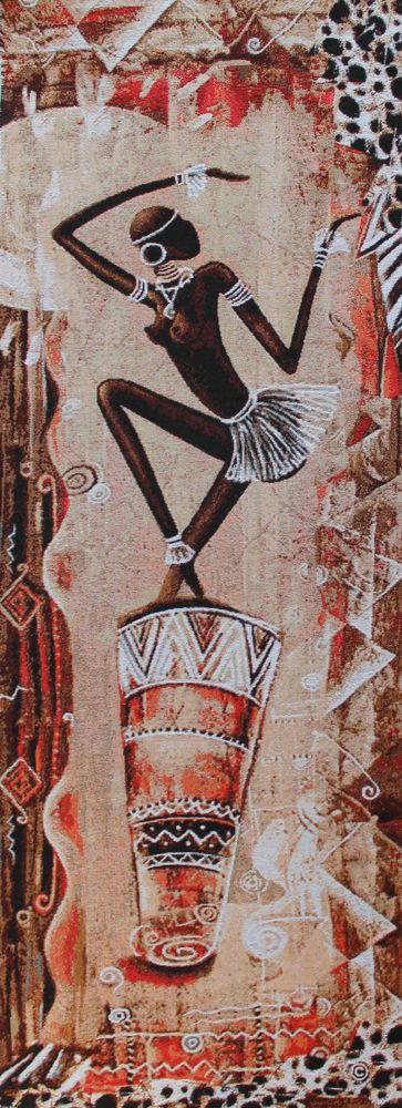 гобеленовая картина, гобеленовые заготовки, новогодний гобелен