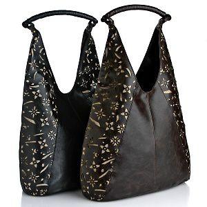 6428a849e05a Разные варианты ручек на сумки и их крепления. – Ярмарка Мастеров