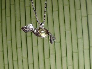 Конфета с нуля! Серебряная, с камушком))). Ярмарка Мастеров - ручная работа, handmade.