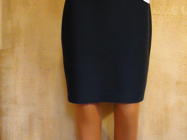 Офисные юбки | Ярмарка Мастеров - ручная работа, handmade