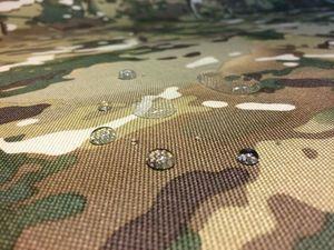 Подборка материалов в расцветке Multicam (Мультикам). Ярмарка Мастеров - ручная работа, handmade.