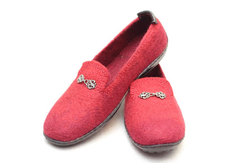 летняя обувь, балетки, валяные туфли