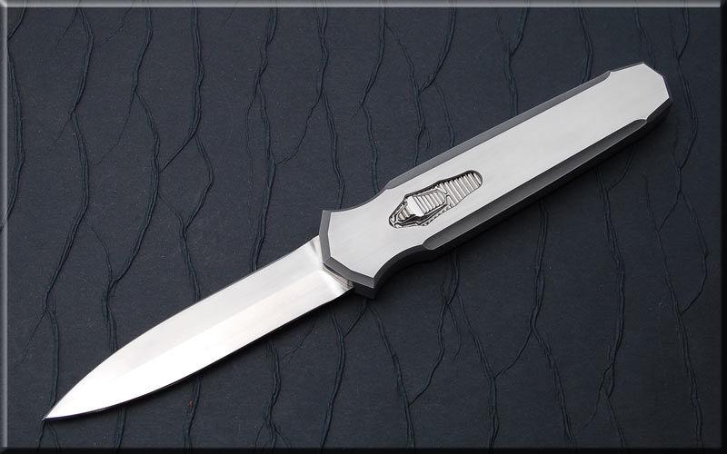 нож, ковка, кованый нож, блог, нож из зоны, ручная работа, кованый нож ручной работы