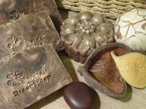 Императрица. Сливочное мыло с экстрактами. Июль 2018 г. Ярмарка Мастеров - ручная работа, handmade.