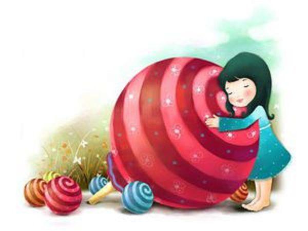 Розыгрыш конфетки!!!! | Ярмарка Мастеров - ручная работа, handmade