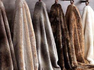 C 25 февраля по 8 марта скидки на мерный лоскут!. Ярмарка Мастеров - ручная работа, handmade.