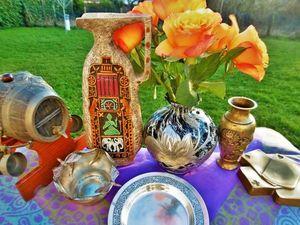 С праздником Весны, дорогие женщины!. Ярмарка Мастеров - ручная работа, handmade.