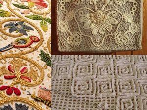 Волшебность (ценность) ручной работы. Ярмарка Мастеров - ручная работа, handmade.