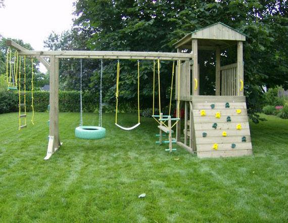 Чем занять ребенка на даче? - Ярмарка Мастеров - ручная работа, handmade