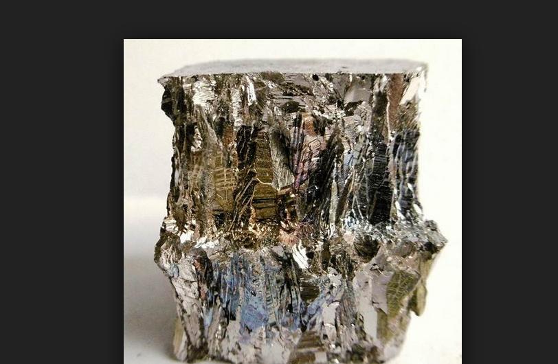 персональная запись, винтажные украшения, украшения из серебра, минералы