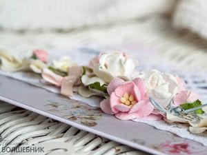 Подарки к празднику для всех!))). Ярмарка Мастеров - ручная работа, handmade.