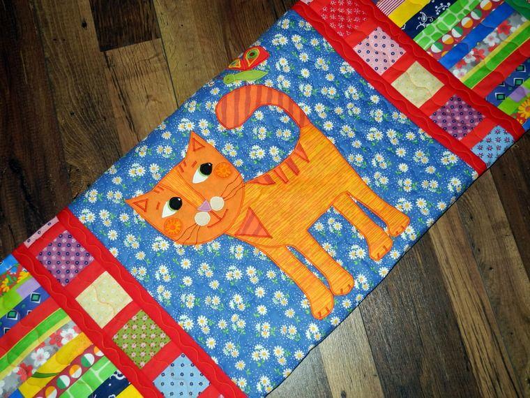 детское лоскутное одеяло, одеяло детское купить, лоскутные подушки купить