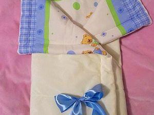 Ткань для подушек, игрушек. Ярмарка Мастеров - ручная работа, handmade.