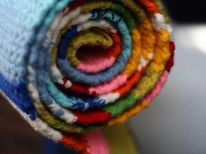 Конкурс, которого ждали многие). Ярмарка Мастеров - ручная работа, handmade.