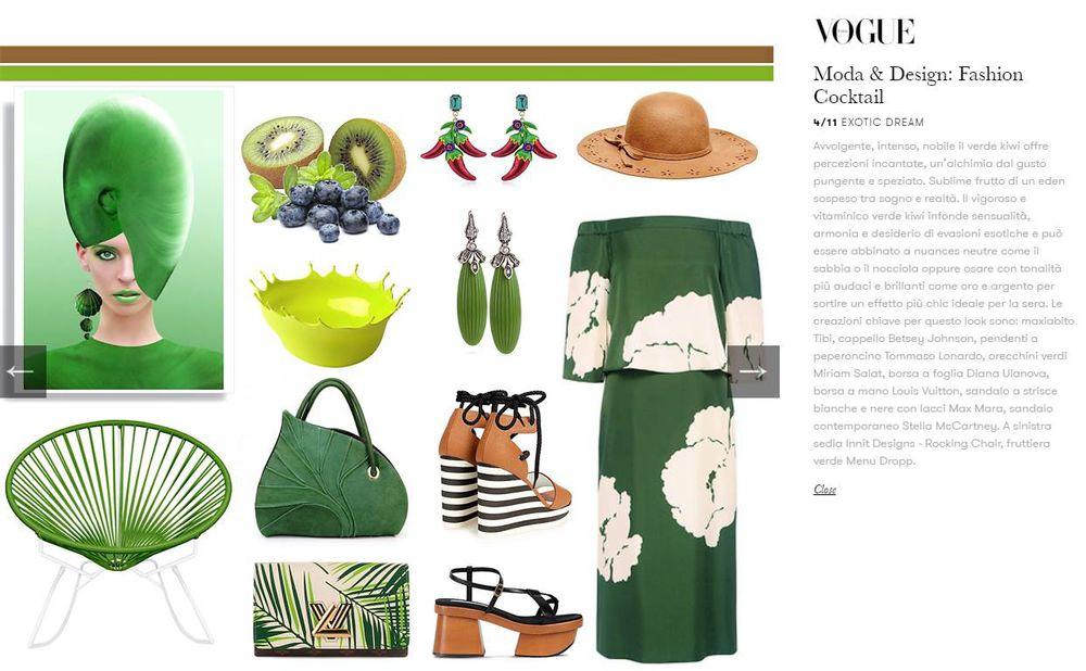 vogue, журнал о моде, италия, красивые сумочки, зеленый, роскошь