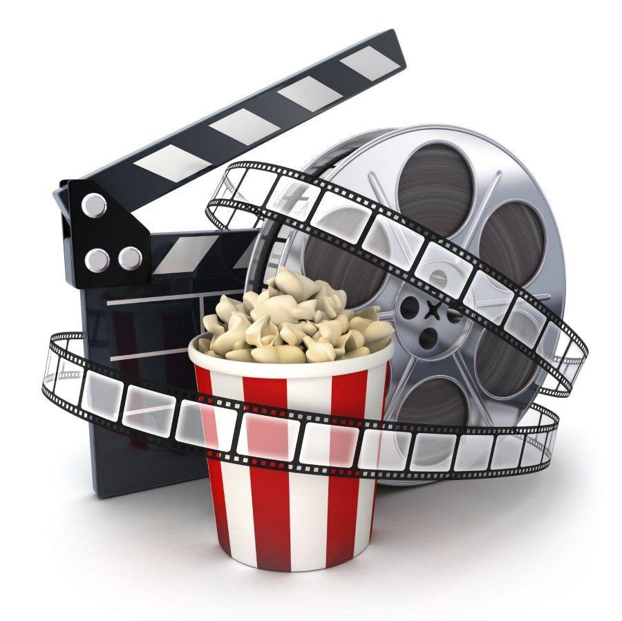 кино, фильм для детей, чилдрен кинофест, кривой рог, мультики, семейное кино