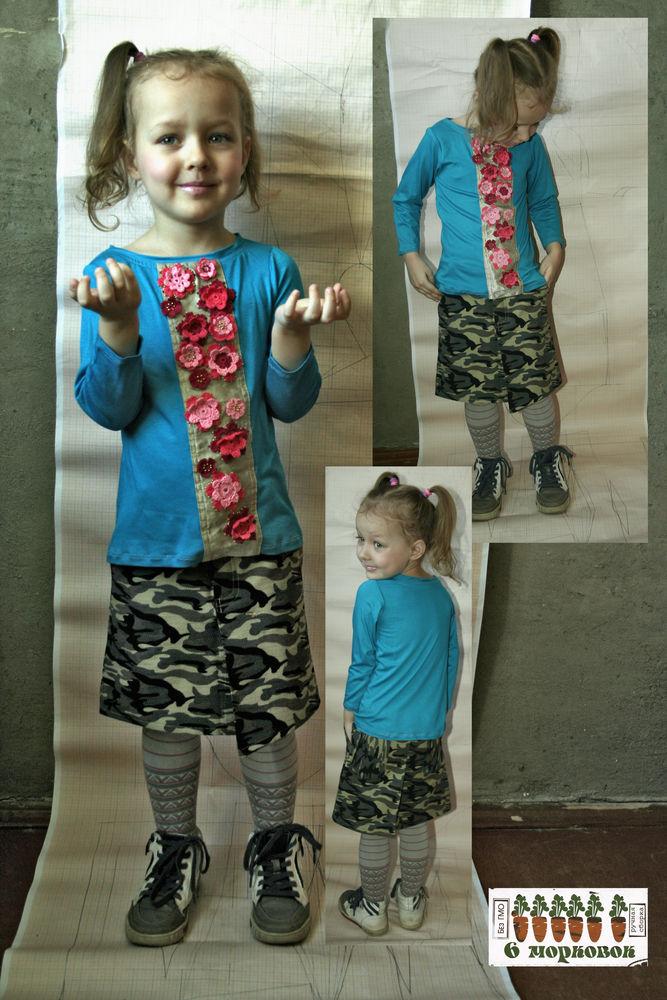 одежда, kids fashion week irkutsk