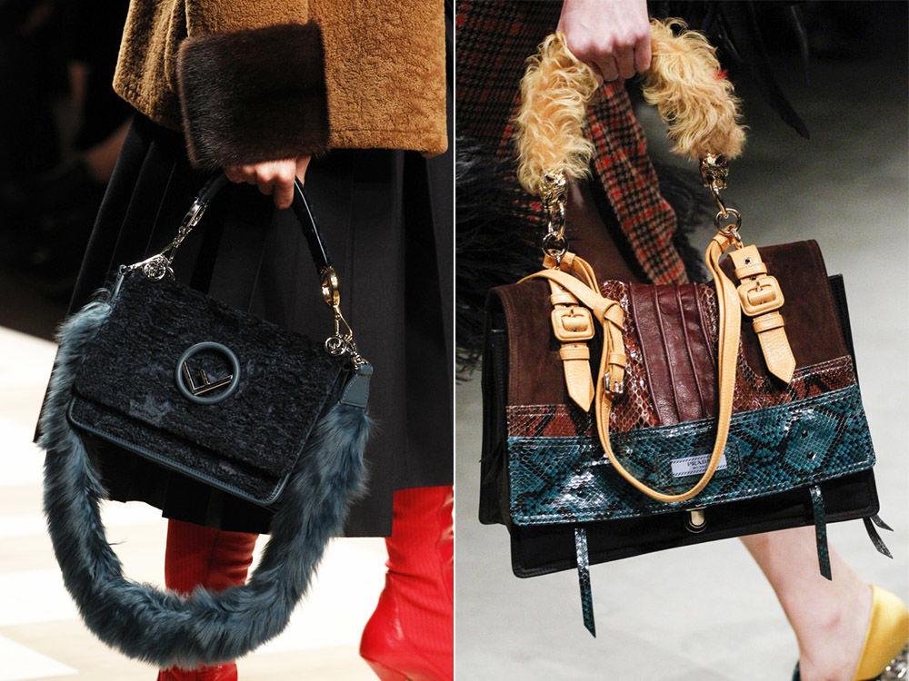 Stylish Handbag Novelties From The World Of Fashion Articles And Diys Livemaster