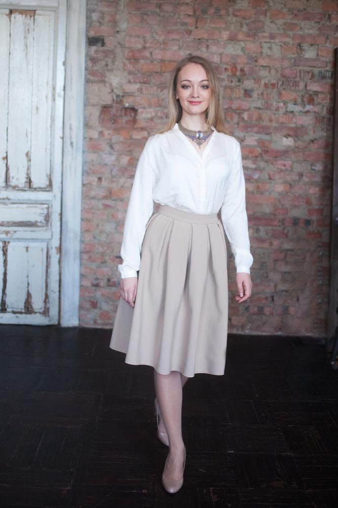 юбка миди, элегантная юбка, юбка из шерсти, нарядная юбка, юбка на заказ, шерстяная юбка