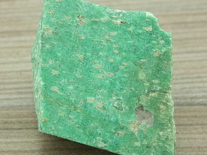 Амазонит, камень мистиков и домохозяек. Ярмарка Мастеров - ручная работа, handmade.