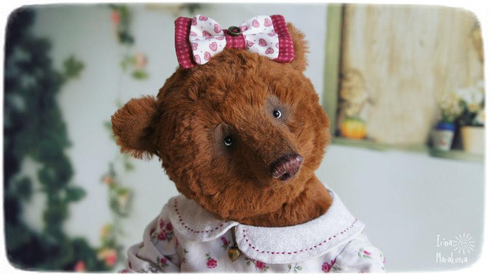 teddydom