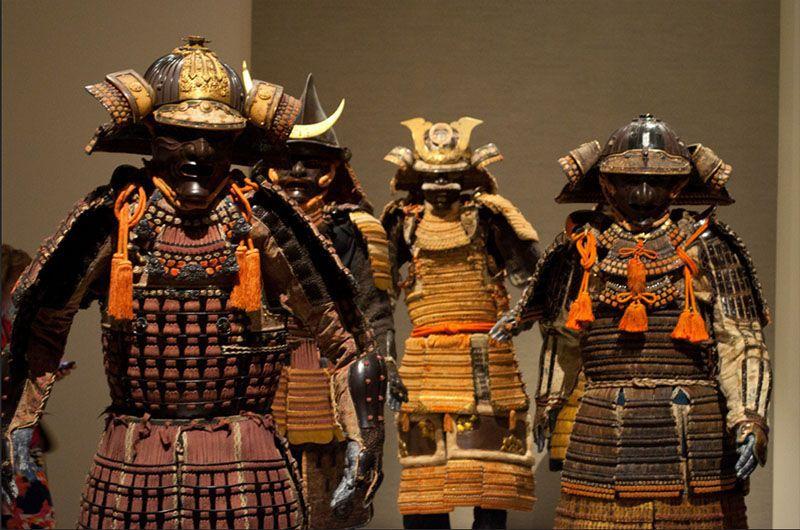 япония, совместный проект