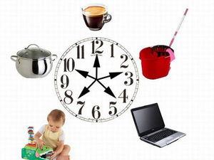 Совмещаем рукоделие с материнством и домашними обязанностями. Часть 2. Личный опыт. Ярмарка Мастеров - ручная работа, handmade.