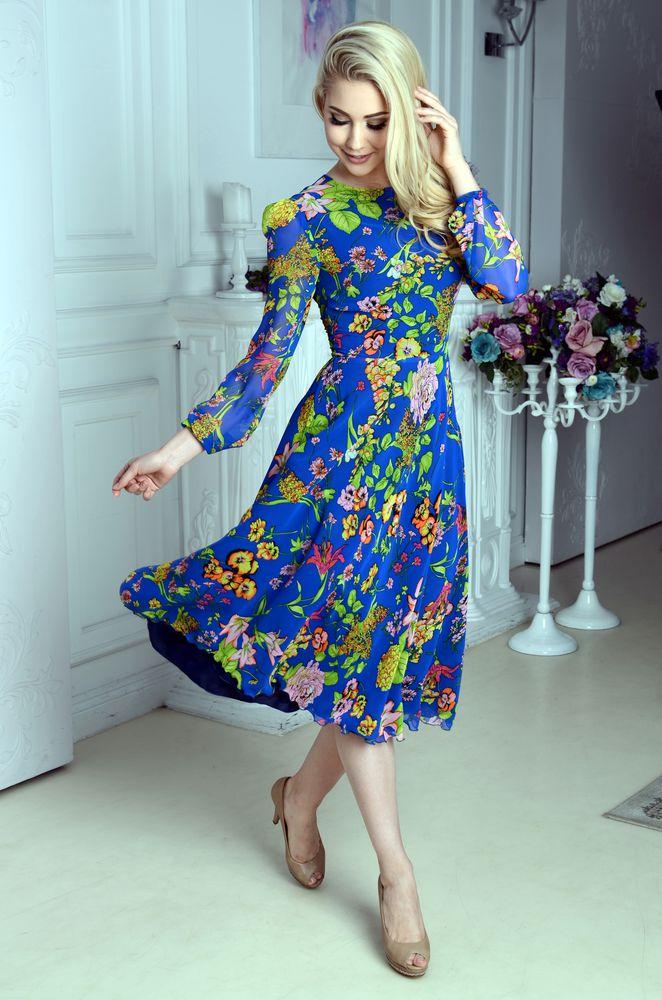 аукцион на платья