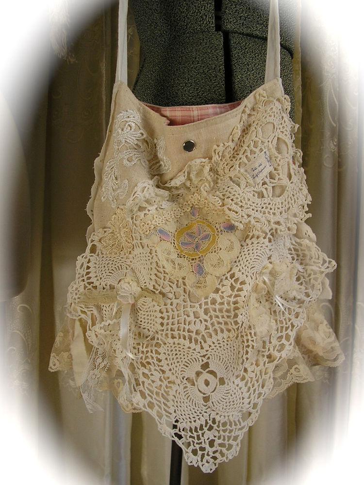 fishnet clothing
