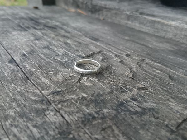 Пайка кольца из серебра | Ярмарка Мастеров - ручная работа, handmade