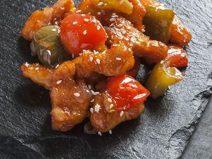 Рецепты. Мясо по-китайски.. Ярмарка Мастеров - ручная работа, handmade.