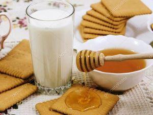 Молочко с медом или Золотое правило общения с заказчиком. Ярмарка Мастеров - ручная работа, handmade.